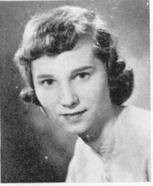 Carol Kay Bujtas (Hock)