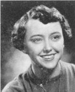 Patricia Susan Cunningham