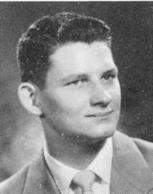 Edward Eugene Gnott