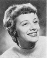 Dolores A Kolesiak (Zambo)
