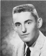 Charles E Lauer