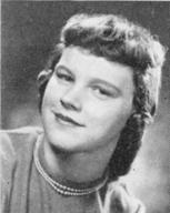Marlynne Nolan
