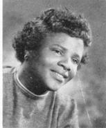 Dorothy Jean Plump