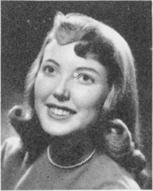 Alice Marie Rickelman