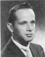 Bruce Rohde