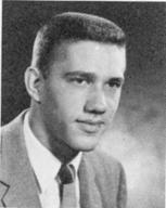 Eugene Joseph John Stachowiak