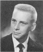 Dan Kay Wegenke