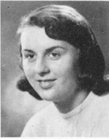 Elaine Ann Zawierucha