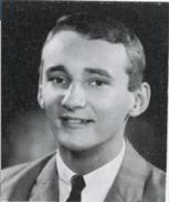 Helmut Haefke