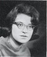 Phyllis Joy Hammons (Hoviak)