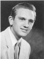 Joseph Kosik