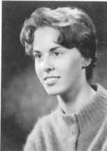 Lucinda L Meyers (Visser)