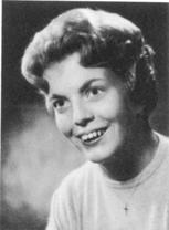 Theresa Zabik