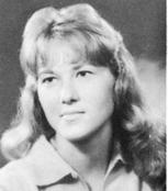 Wendy Marie Boberg (Blume)