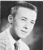 Ronald Joseph Cenclewski