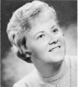 Sherry Lynn Hamlen (Whittaker)