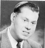 David Karl Holmberg