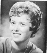Jacquelyn Marie Howard (Hoyt)