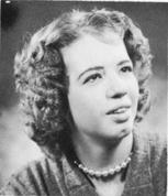Gloria Fay McNulty
