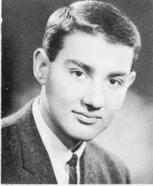 Charles Minkler