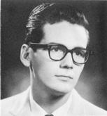 Delbert William Montgomery