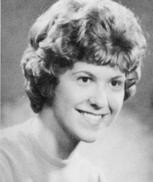 Carolyn Ann Sacchini