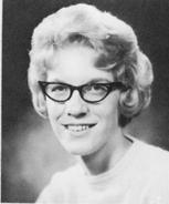 Carol Ann Sholly