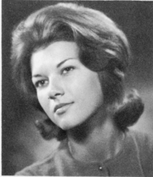 Kathleen Ann Botteron
