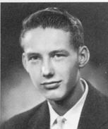John R Heritz