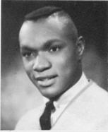 Charles Edward Martin