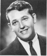 Gary K Monroe