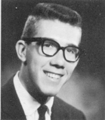 Ernie Niemier