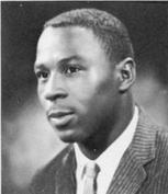 Gene Edward Pritchard