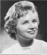 Betty Vexel