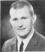 John Joseph Bergan