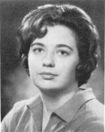 Alice Rose Borsodi
