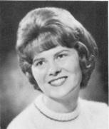 Catherine Marie Cressy