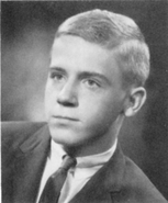 Steve J Douglas