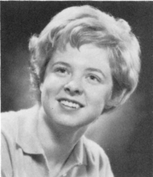 Barbara Ann Dupy (Humnicky)