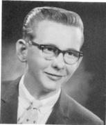 Bobby Gene Edgin