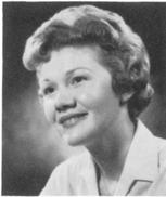 Sandra Sue Emerick (Nowaczewski)