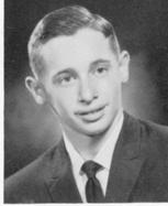 Irving Feldman