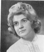 Katheryn Marie Gustafson