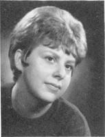 Kathleen Marie Laughlin (Furukawa)