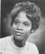 Williana Marie Maefield (Martin)