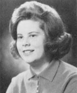 Karen Mae Manning (Fedor)