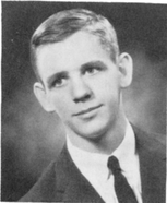 Robert Allen Megyesi