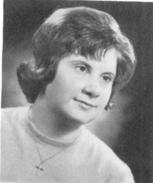 Suzanne Molnar