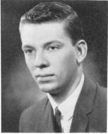 Norman Joseph Nowicki