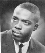 Curtis Owens